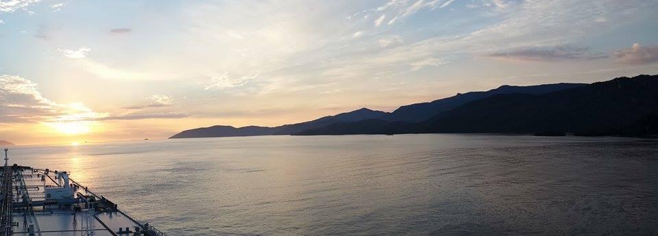 Έξω από την Βραζιλία! - e-Nautilia.gr | Το Ελληνικό Portal για την Ναυτιλία. Τελευταία νέα, άρθρα, Οπτικοακουστικό Υλικό