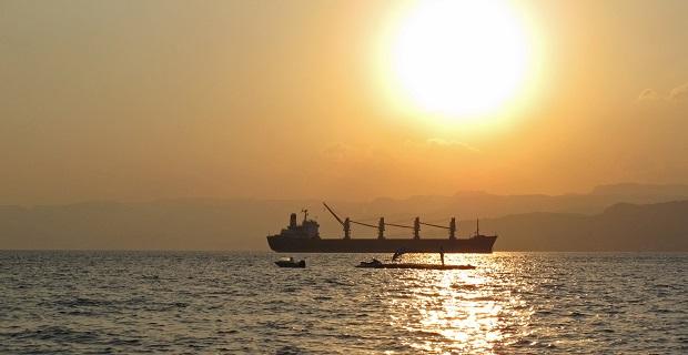Σαλτάρουμε γιατί δεν σαλπάρουμε… - e-Nautilia.gr | Το Ελληνικό Portal για την Ναυτιλία. Τελευταία νέα, άρθρα, Οπτικοακουστικό Υλικό