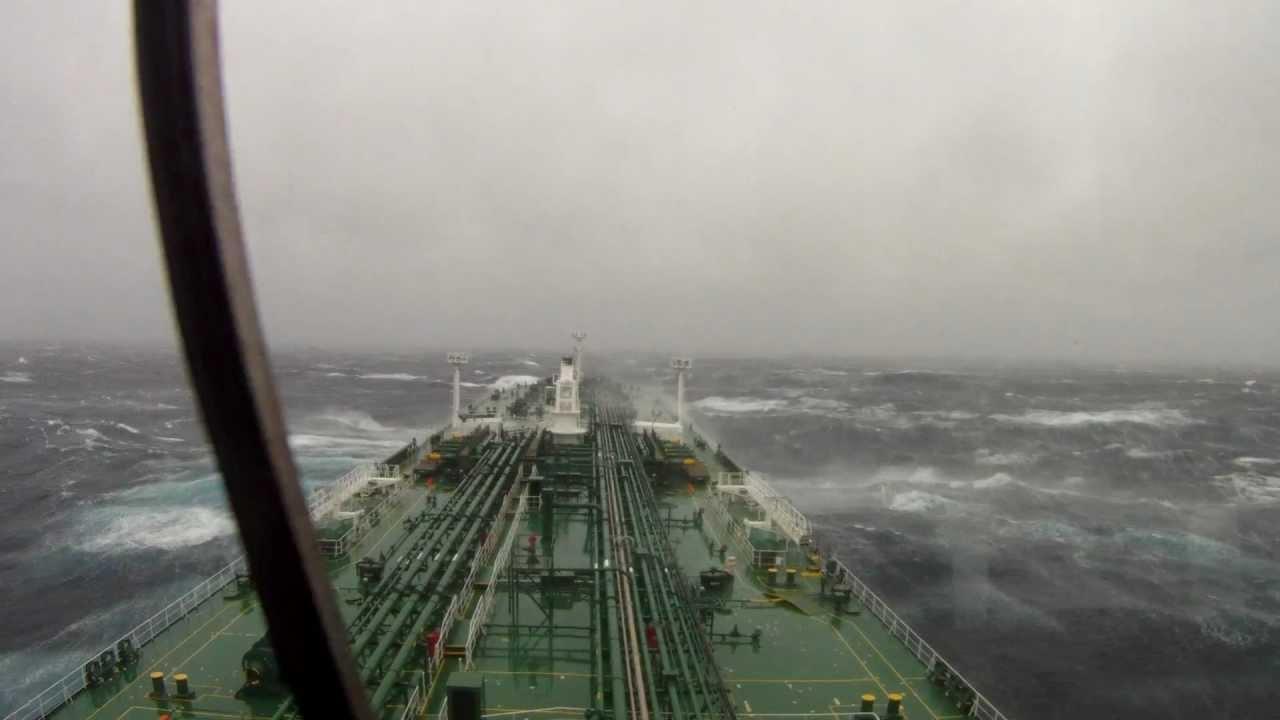 Η άγρια ομορφιά της θάλασσας… - e-Nautilia.gr | Το Ελληνικό Portal για την Ναυτιλία. Τελευταία νέα, άρθρα, Οπτικοακουστικό Υλικό