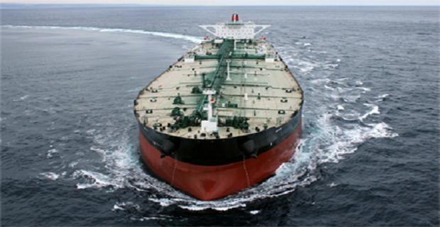 Εξαρθρώθηκε εγκληματική ομάδα που έκανε απάτες σε βάρος ναυτιλιακής εταιρείας - e-Nautilia.gr | Το Ελληνικό Portal για την Ναυτιλία. Τελευταία νέα, άρθρα, Οπτικοακουστικό Υλικό