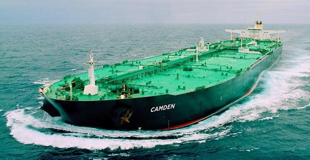 Δεν συμφέρει πλέον η αποθήκευση πετρελαίου σε τάνκερ - e-Nautilia.gr | Το Ελληνικό Portal για την Ναυτιλία. Τελευταία νέα, άρθρα, Οπτικοακουστικό Υλικό