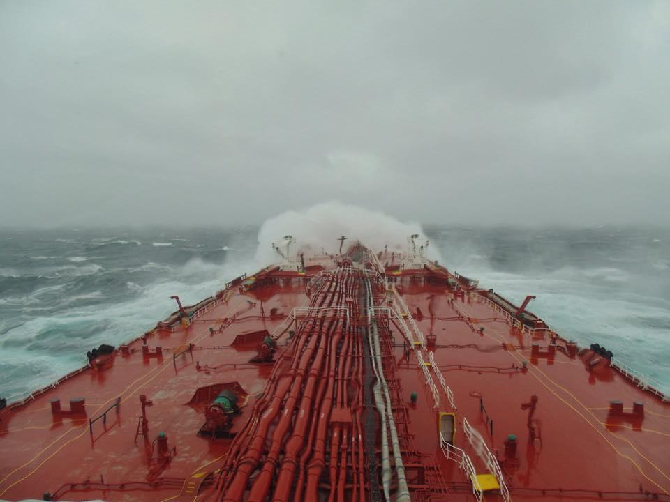 Καλά ταξίδια σε όλους τους ναυτικούς μας… - e-Nautilia.gr | Το Ελληνικό Portal για την Ναυτιλία. Τελευταία νέα, άρθρα, Οπτικοακουστικό Υλικό
