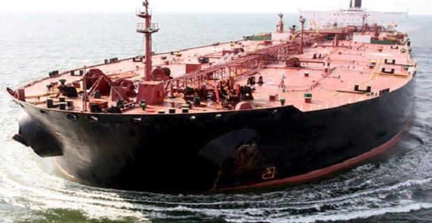 Σε καθεστώς χρεοκοπίας ναυτιλιακές εταιρείες - e-Nautilia.gr | Το Ελληνικό Portal για την Ναυτιλία. Τελευταία νέα, άρθρα, Οπτικοακουστικό Υλικό