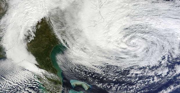 Σεμινάριο για τους τροπικούς κυκλώνες - e-Nautilia.gr | Το Ελληνικό Portal για την Ναυτιλία. Τελευταία νέα, άρθρα, Οπτικοακουστικό Υλικό