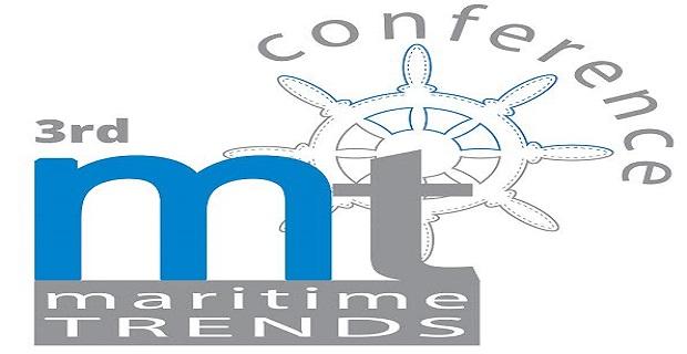 Στις 9 Μαΐου το Συνέδριο Maritime Trends Conference 2015 - e-Nautilia.gr | Το Ελληνικό Portal για την Ναυτιλία. Τελευταία νέα, άρθρα, Οπτικοακουστικό Υλικό