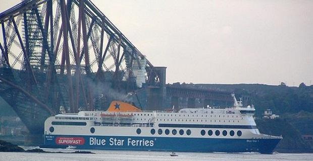 Blue_Star_1_Firth_of_Forth