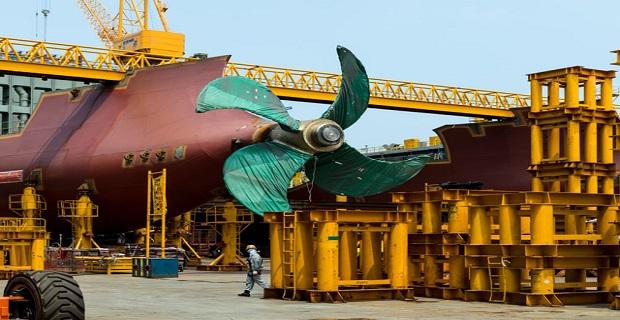 Maersk-Triple-E-c-Alastair-Philip-Wiper-15