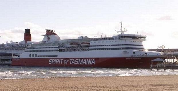 SF4_Spirit_Tasmania