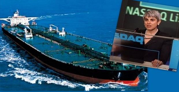 Αγγ. Φράγκου: Αγοράζει 14 κατασχεμένα πλοία από την γερμανική τράπεζα HSH για 14 εκ. δολ. - e-Nautilia.gr | Το Ελληνικό Portal για την Ναυτιλία. Τελευταία νέα, άρθρα, Οπτικοακουστικό Υλικό