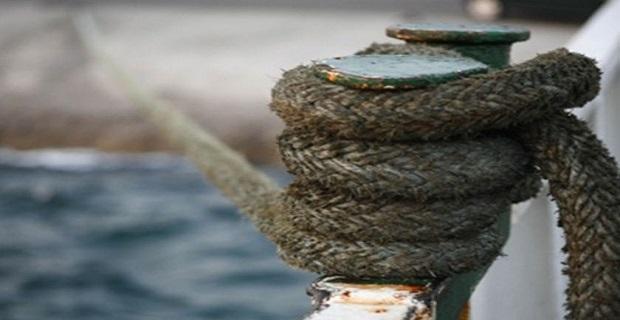 Την απόσυρση του νομοσχεδίου του υπουργείου Ναυτιλίας ζητούν ΠΕΜΕΝ – ΣΤΕΦΕΝΣΩΝ και ΠΕΕΜΑΓΕΝ - e-Nautilia.gr | Το Ελληνικό Portal για την Ναυτιλία. Τελευταία νέα, άρθρα, Οπτικοακουστικό Υλικό