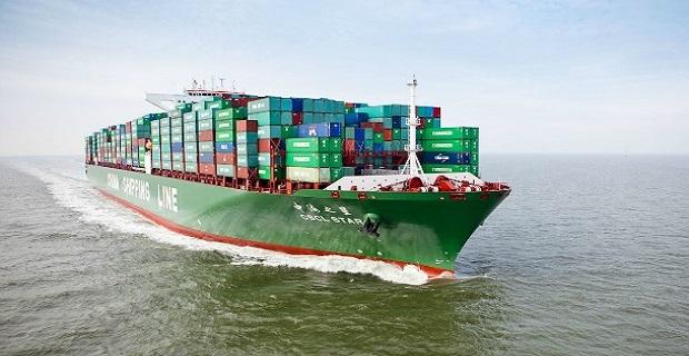 china_shipping_line_