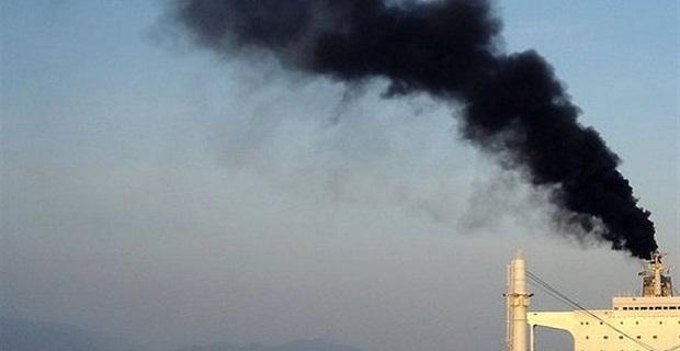 Ελεγχο για τις εκπομπές CO2 πλοίων αρχίζει η ΕΕ - e-Nautilia.gr   Το Ελληνικό Portal για την Ναυτιλία. Τελευταία νέα, άρθρα, Οπτικοακουστικό Υλικό