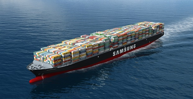 container_box_ship_