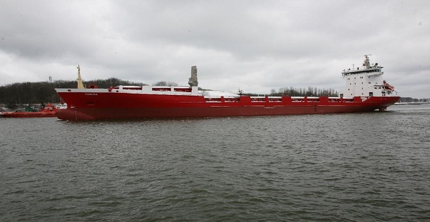 corina_containership_