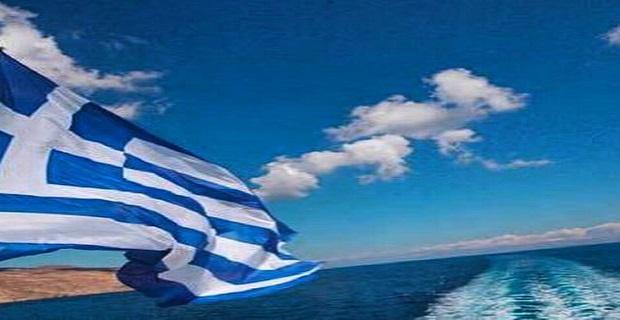 Αυξήθηκε ο Eλληνόκτητος Στόλος το 2015 - e-Nautilia.gr | Το Ελληνικό Portal για την Ναυτιλία. Τελευταία νέα, άρθρα, Οπτικοακουστικό Υλικό