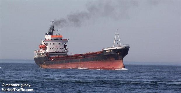 Tραυματισμός 23χρονου ναυτικού στα Νέα Μουδανιά - e-Nautilia.gr | Το Ελληνικό Portal για την Ναυτιλία. Τελευταία νέα, άρθρα, Οπτικοακουστικό Υλικό