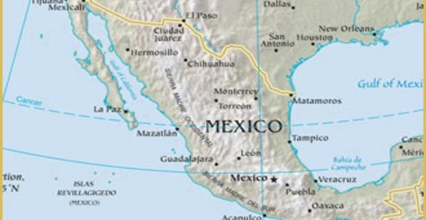 mexico_