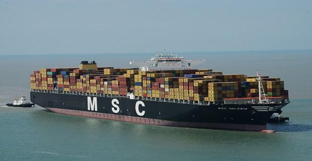 Νέα σειρά turbochargers της ABB για τα νέα γιγαντιαία containerships - e-Nautilia.gr   Το Ελληνικό Portal για την Ναυτιλία. Τελευταία νέα, άρθρα, Οπτικοακουστικό Υλικό