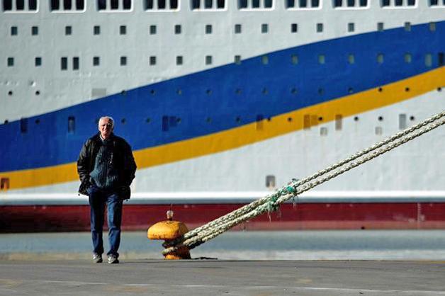 Αυστηρές κυρώσεις σε «μπαταχτσήδες» πλοιοκτήτες - e-Nautilia.gr | Το Ελληνικό Portal για την Ναυτιλία. Τελευταία νέα, άρθρα, Οπτικοακουστικό Υλικό