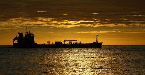 Δώδεκα σημαντικές ναυτιλιακές εταιρείες θα εγκατασταθούν στην Ελλάδα – Θέσεις εργασίας και ρευστό τα οφέλη - e-Nautilia.gr | Το Ελληνικό Portal για την Ναυτιλία. Τελευταία νέα, άρθρα, Οπτικοακουστικό Υλικό