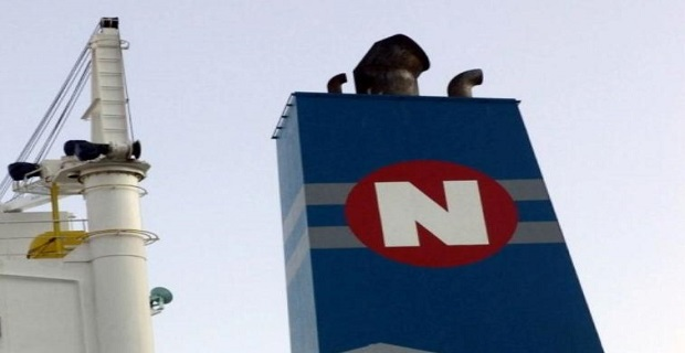 "Navios: ""Κλείδωσε"" ετήσια ναύλωση capesize - e-Nautilia.gr | Το Ελληνικό Portal για την Ναυτιλία. Τελευταία νέα, άρθρα, Οπτικοακουστικό Υλικό"