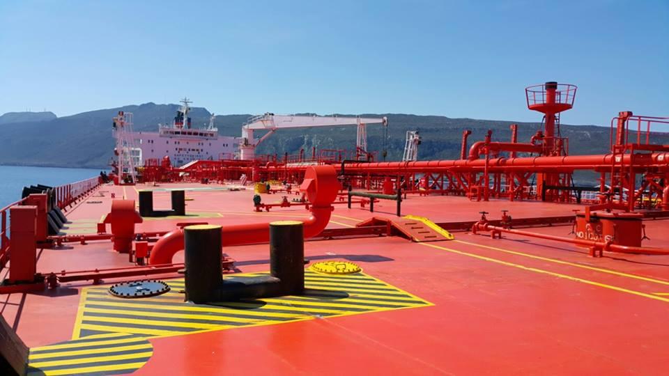 Πάσχα στο πλοίο… - e-Nautilia.gr | Το Ελληνικό Portal για την Ναυτιλία. Τελευταία νέα, άρθρα, Οπτικοακουστικό Υλικό