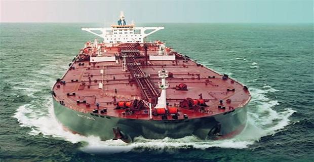 Νέα μείωση 2,4% στη δύναμη του εμπορικού στόλου - e-Nautilia.gr | Το Ελληνικό Portal για την Ναυτιλία. Τελευταία νέα, άρθρα, Οπτικοακουστικό Υλικό