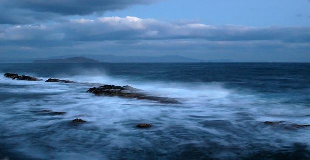 Θάνατος ναυτικού στο Πέραμα - e-Nautilia.gr   Το Ελληνικό Portal για την Ναυτιλία. Τελευταία νέα, άρθρα, Οπτικοακουστικό Υλικό