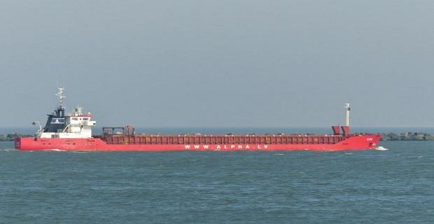 Ρώσος πλοίαρχος πιάστηκε να τα… τσούζε - e-Nautilia.gr   Το Ελληνικό Portal για την Ναυτιλία. Τελευταία νέα, άρθρα, Οπτικοακουστικό Υλικό