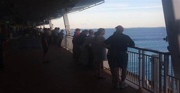 150519-norwegian-cruise-dawn-806p_7d6fed915ed95ee64dd68e05ca7c97f8.nbcnews-ux-560-360