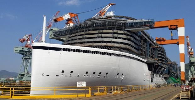 aida_prima_cruise_ship_