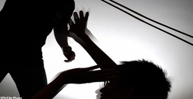 Ναυτικός καταδικάστηκε σε φυλάκιση για ανθρωποκτονία - e-Nautilia.gr | Το Ελληνικό Portal για την Ναυτιλία. Τελευταία νέα, άρθρα, Οπτικοακουστικό Υλικό