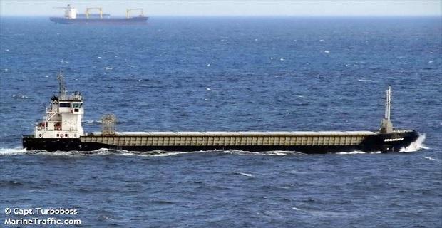 Νεκρός βρέθηκε αξιωματικός πλοίου - e-Nautilia.gr | Το Ελληνικό Portal για την Ναυτιλία. Τελευταία νέα, άρθρα, Οπτικοακουστικό Υλικό