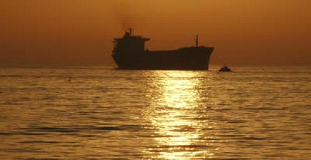 Σύλληψη Πλοιάρχου και Α' Μηχανικού στην Ελευσίνα για παράβαση του Εθνικού Τελωνειακού Κώδικα - e-Nautilia.gr | Το Ελληνικό Portal για την Ναυτιλία. Τελευταία νέα, άρθρα, Οπτικοακουστικό Υλικό