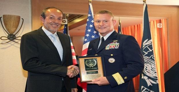 Helmepa: Η πολιτική των ΗΠΑ για τα υπό ξένη σημαία πλοία - e-Nautilia.gr | Το Ελληνικό Portal για την Ναυτιλία. Τελευταία νέα, άρθρα, Οπτικοακουστικό Υλικό