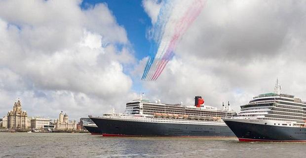 cunards__cruise_ships_