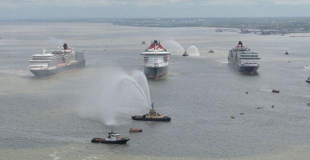 cunards_cruise__ships_