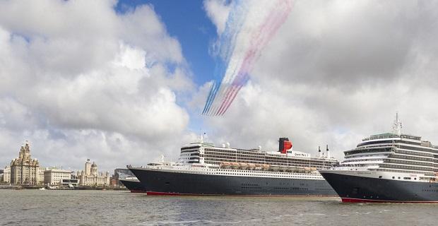cunards_cruise_ships (2)