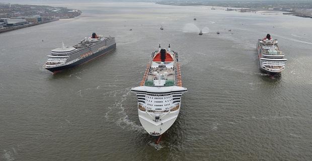 cunards_cruise_ships