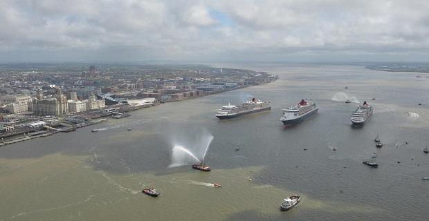 cunards_cruise_ships__