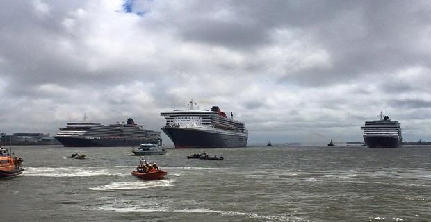 cunards_cruise_ships___