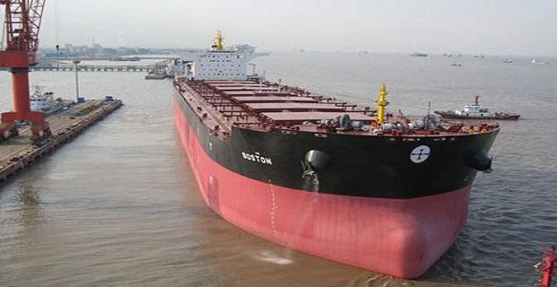 Νέα κοινοπραξία της Diana Shipping με τη WSM - e-Nautilia.gr   Το Ελληνικό Portal για την Ναυτιλία. Τελευταία νέα, άρθρα, Οπτικοακουστικό Υλικό