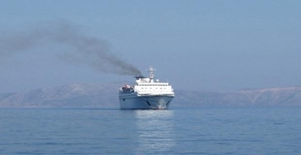 Δημοσιεύθηκε η Πρόσκληση Εκδήλωσης Ενδιαφέροντος για την γραμμή Λαύριο-Άγιος Ευστράτιος-Λήμνος - e-Nautilia.gr   Το Ελληνικό Portal για την Ναυτιλία. Τελευταία νέα, άρθρα, Οπτικοακουστικό Υλικό