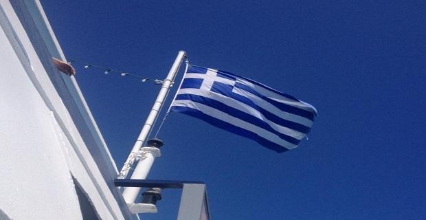 Mείωση 2,8% στη δύναμη του Ελληνικού Εμπορικού Στόλου - e-Nautilia.gr | Το Ελληνικό Portal για την Ναυτιλία. Τελευταία νέα, άρθρα, Οπτικοακουστικό Υλικό
