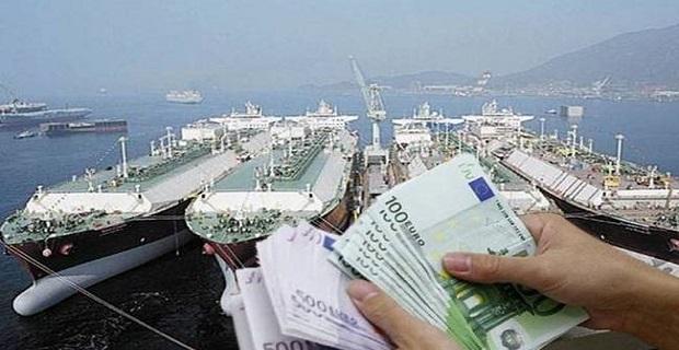 Εφοπλιστές: Προσφεύγουν στη Δικαιοσύνη για να μην πληρώσουν φόρους! - e-Nautilia.gr   Το Ελληνικό Portal για την Ναυτιλία. Τελευταία νέα, άρθρα, Οπτικοακουστικό Υλικό