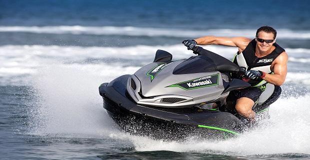 Απαγόρευση κυκλοφορίας θαλάσσιων μοτοποδηλάτων - e-Nautilia.gr | Το Ελληνικό Portal για την Ναυτιλία. Τελευταία νέα, άρθρα, Οπτικοακουστικό Υλικό