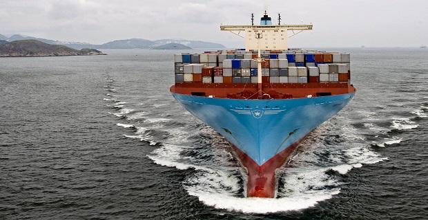 Νέα συμφωνία VSA μεταξύ Maersk, MSC και MOL - e-Nautilia.gr | Το Ελληνικό Portal για την Ναυτιλία. Τελευταία νέα, άρθρα, Οπτικοακουστικό Υλικό