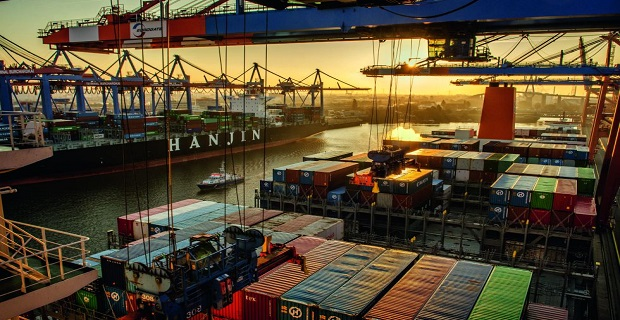 Η Hyundai έφτασε τις 2000 παραδόσεις πλοίων - e-Nautilia.gr | Το Ελληνικό Portal για την Ναυτιλία. Τελευταία νέα, άρθρα, Οπτικοακουστικό Υλικό