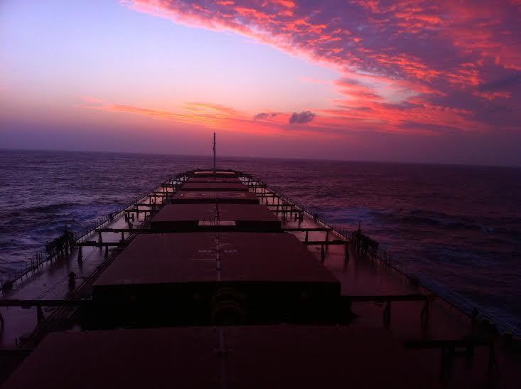 Καλές θάλασσες… - e-Nautilia.gr | Το Ελληνικό Portal για την Ναυτιλία. Τελευταία νέα, άρθρα, Οπτικοακουστικό Υλικό