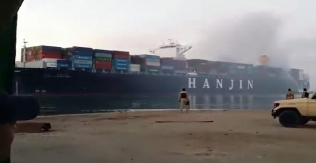 purkagia_se_containership_